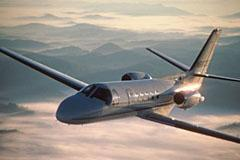 Citation II EXT